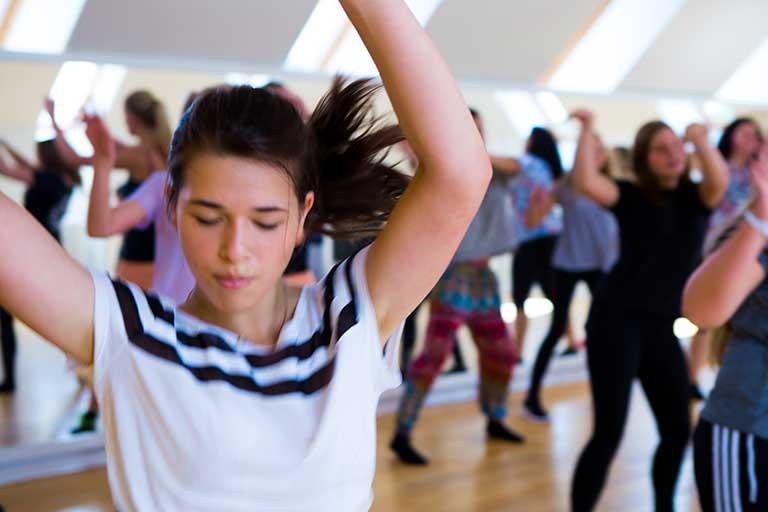 Dans-dansesal-pige-hop-768