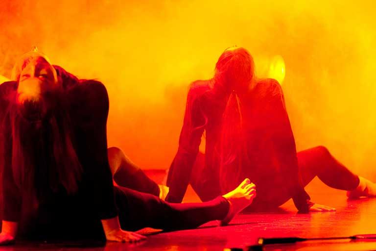 Dans-show-gulv-768