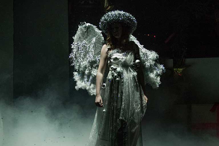 Design-kostume-i-show-768