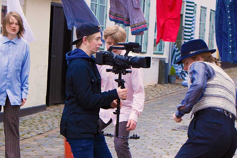 Film-gadeoptagelse-768