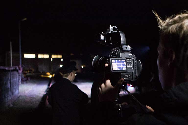 Film-natoptagelse-768