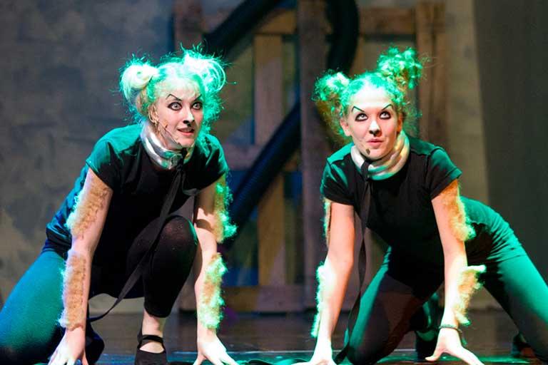 Teater-forestilling-dyr-768