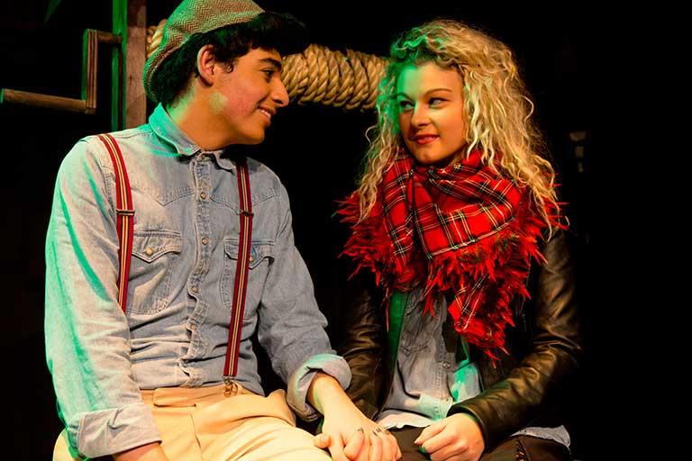 Teater-forestilling-ungt-par-768