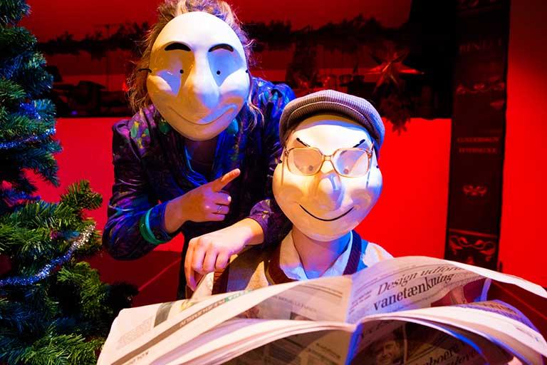 Teater-masker-768