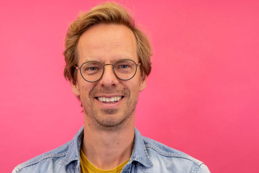 Jonas Diemer