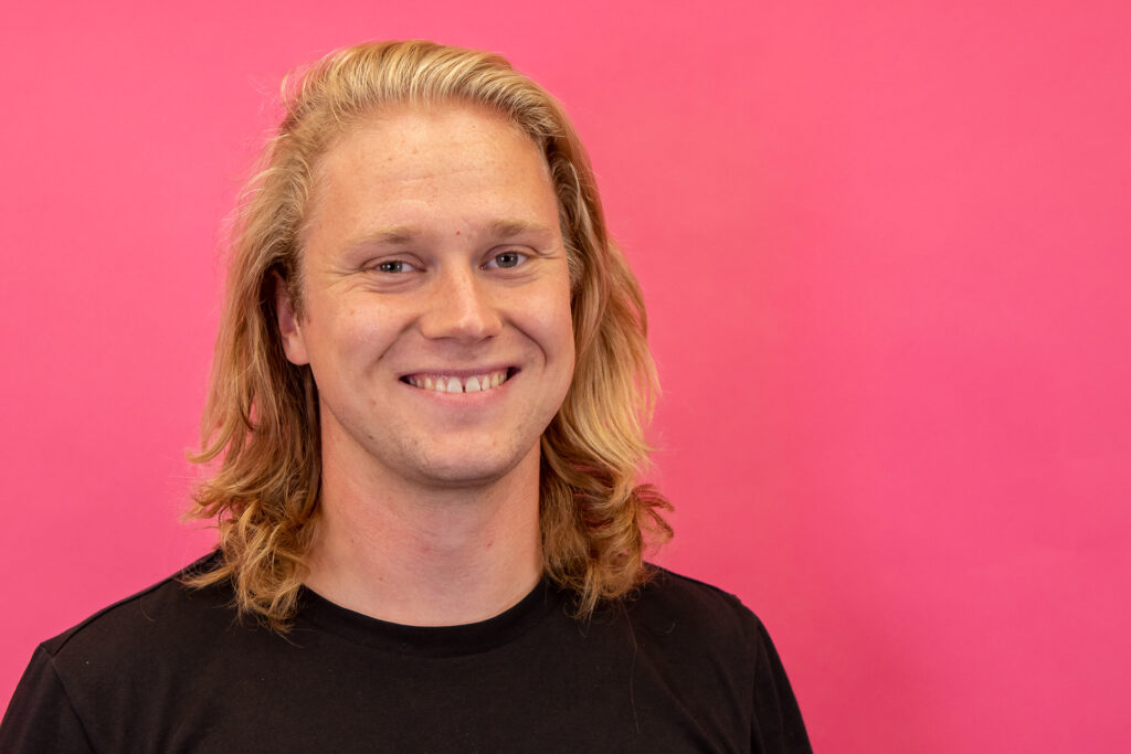 Sigurd Kehlet